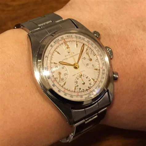 rolex oyster wanita rantai ps ref 6034 oyster chronograph tricolor rolex chronograph