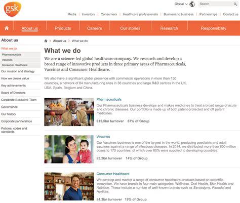 dissertation website custom dissertation introduction ghostwriters websites for