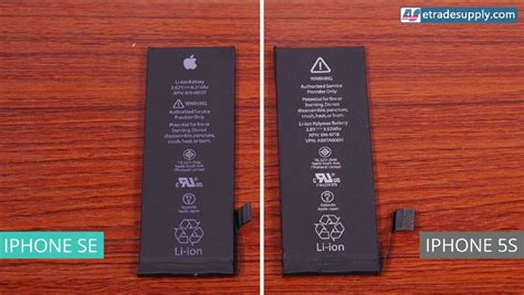 Housing Dan Buzzer Iphone 6s iphone se tear comparison with iphone 5s iphone