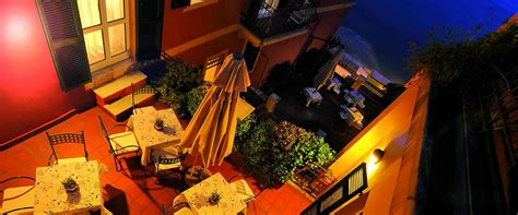residenza le terrazze residence le terrazze ligurien zum bestpreis