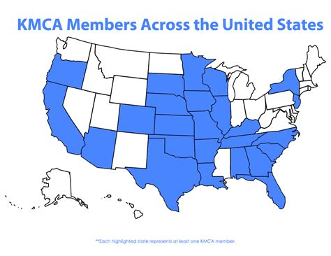 kansas motor carriers association kansas motor carriers association membership
