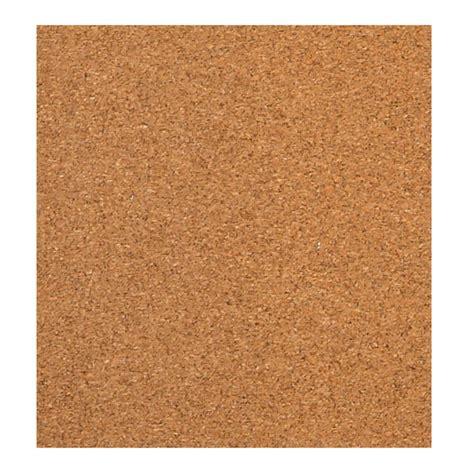 cork drawer liner canada adhesive shelf liner cork rona