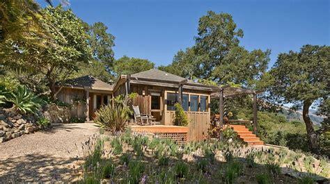 Big Sur Cottages captivating views and cozy ambiance await at big sur cabin