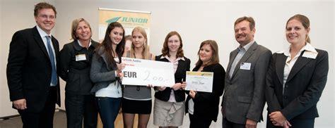 Vieanna Mba by Vienna Business School Floridsdorf Wettbewerbe Vienna