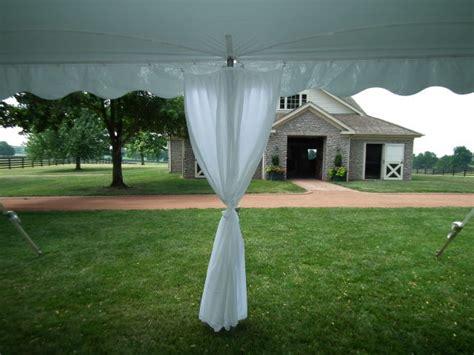 draping poles tent draping quotes