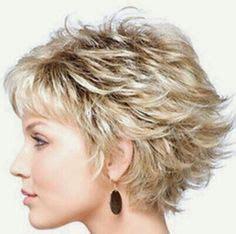 comfortable hairstyles for giving birth ellen burstyn born december 1932 in detroit mi birth