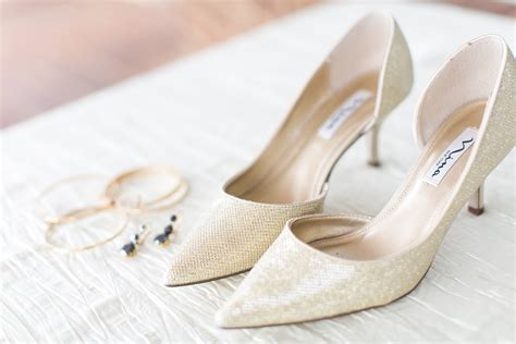 Wedding Shoes For Brides by The Ultimate List Of Popular Designer Bridal Shoes