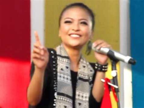 Teh Kotak Uj kotak band live japan 1 indonesia festival tokyo 2012