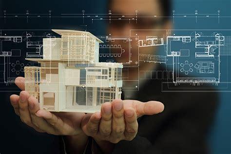 general contracting haverford isselmann design build general contracting bilmar companies las vegas