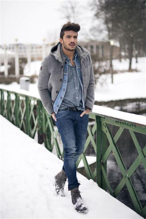 Style Snow Fabsugar Want Need by Les 940 Meilleures Images Du Tableau S Fashion Sur
