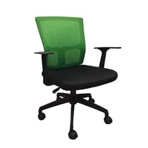 wire mesh chair singapore office chair mesh chair baycus office furniture singapore
