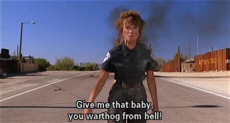 movie quotes raising arizona give me that baby you warthog from hell quotes and movies