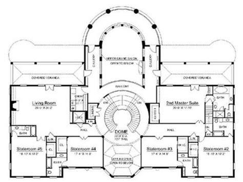 historic house floor plans baltimore row house floor plan historic house floor plans baltimore row house floor plan