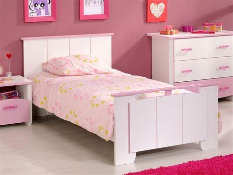 rosa weiß und gold schlafzimmer kinderzimmer dekor rosa