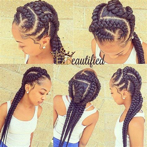 natural styles for tweens 117 best images about teens and tweens braids and natural
