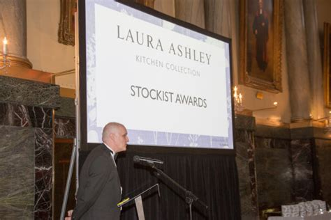 laura ashley kitchen collection sheffield symphony group experts in fitted kitchens bedrooms and