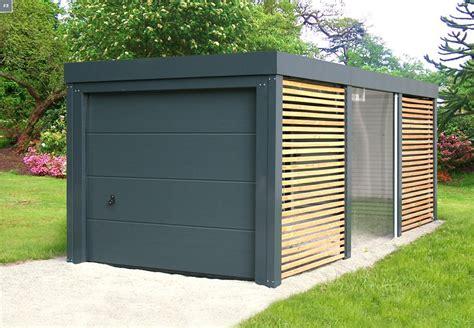 garagen kaufen preise fertiggaragen carports sicher und g 252 nstig kaufen