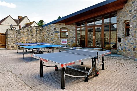used outdoor table tennis table for sale table tennis ping pong tables for sale award winning