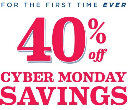 old navy coupons cyber monday old navy cyber monday sale 40 off ftm