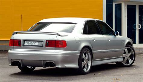 how to fix cars 1999 audi a8 parental controls my perfect audi a8 3dtuning probably the best car configurator
