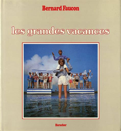 summer french edition 9781547901999 bernard faucon chambres d amour bernard faucon jean paul michel 1st edition