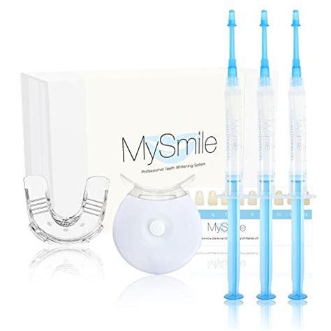 teeth whitening dubai  bath body care shop