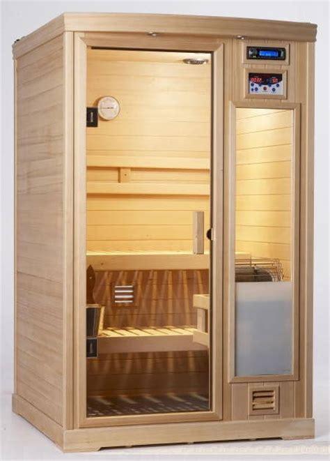 Heat Room Sauna by 52 Heat Home Sauna Designs Photos