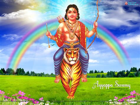 ayyappa photos hd free download latest ayyappa wallpapers free download
