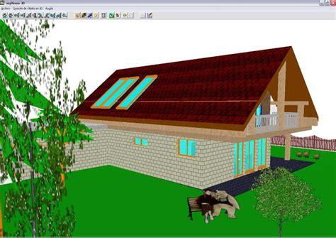 programa para dise o de casas programa hacer planos diseno de casas 2016