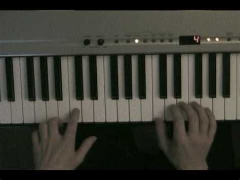 keyboard cat tutorial learn keyboard cat new piano tutorial easy and fun