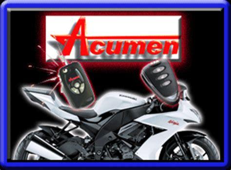 Motorcycle Dealers Aylesbury by Free Motorcycle Alarm Installation Uk Bittorrentvan