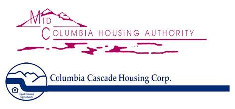 columbia housing authority columbia housing authority 28 images district of columbia housing authority