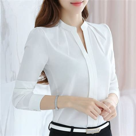 Office Hours Blossom Blouse Pink 25 best ideas about office on suit