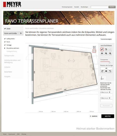 len selber bauen beste terrassendielen unterkonstruktion abstand haus
