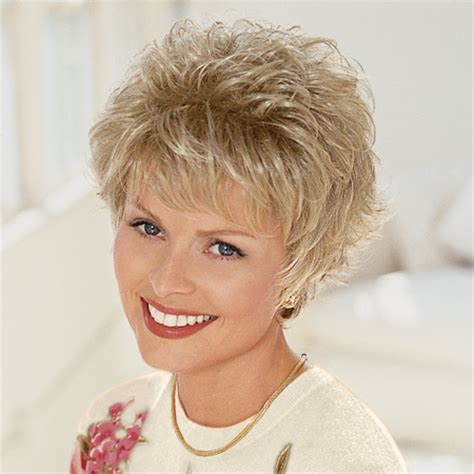 cancer society wigs with hair look for american cancer wigs realistic lace front wig