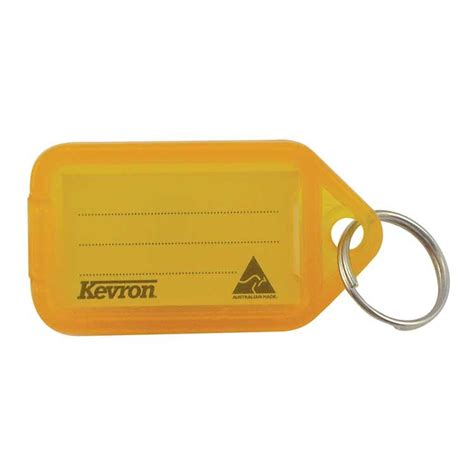 printable plastic key tags plastic clicktags bag of 50 keyprint security ltd