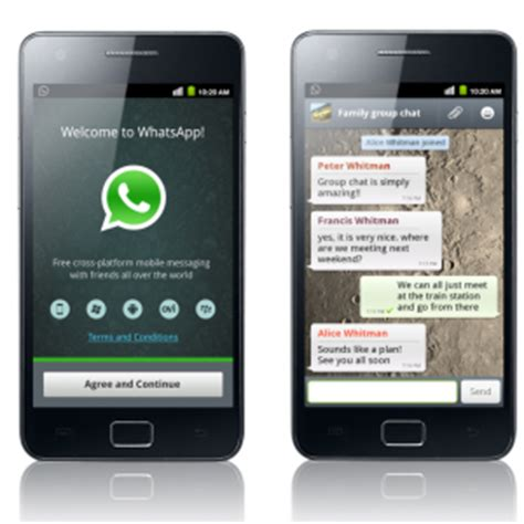 free whatsapp for mobile samsung whatsapp samsung whatsapp samsung for free