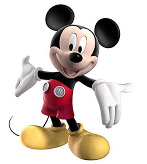 3d Mickey Mouse series infantiles la casa de mickey mouse demamas