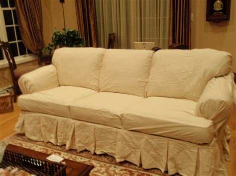 Reclining Sofa Slipcover Living Room Sectional Slipcovers Reclining Sofa Slipcover Russcarnahan