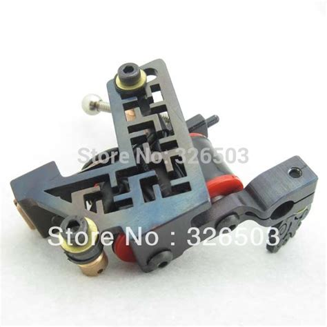 tattoo machine ratings luo tattoo machine reviews online shopping luo tattoo