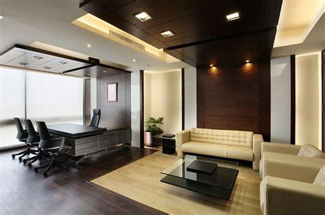 best office interior design interior design blog 187 corporate office interior design