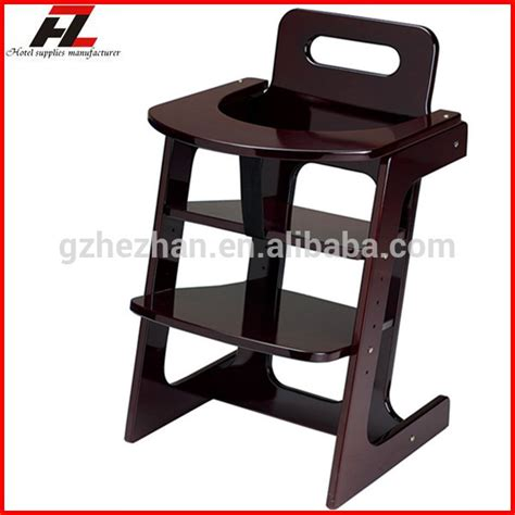 Baby Dining Chair Antique Restaurant Wooden Stackable Baby Dining Chair Wooden High Chair Buy Baby Chair