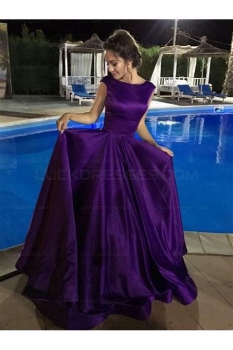 ball gown and prom dresses elegant ball gown prom dresses satin evening party gowns