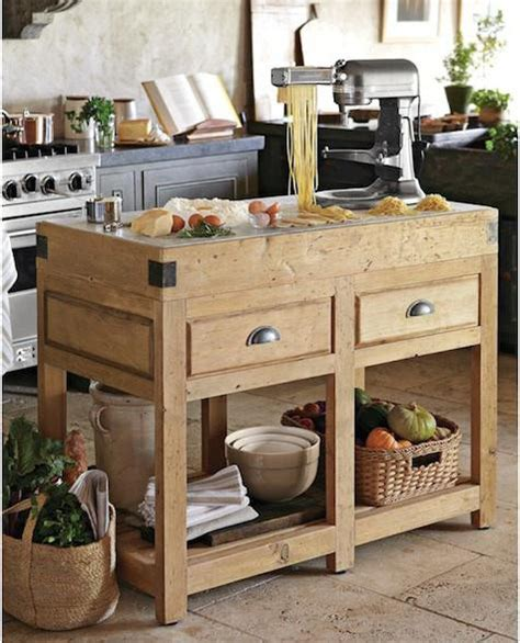 mobile island benches for kitchens mobile island benches for kitchens lovely kitchen island