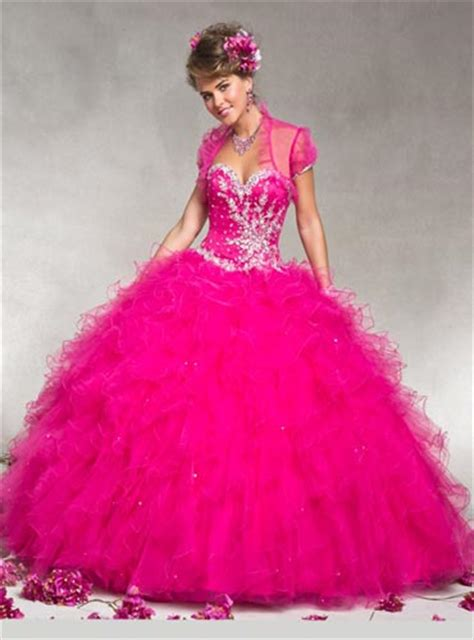 imagenes de un vestido de 15 aos vestidos de xv a 241 os fotos