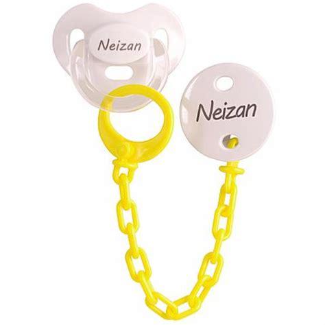cadenas personalizadas bebe regalos beb 233 regalos personalizados bebe
