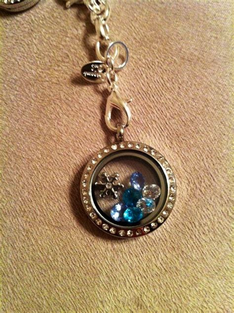 Origami Owl Jewerly - 15 best images about living lockets disney inspired on