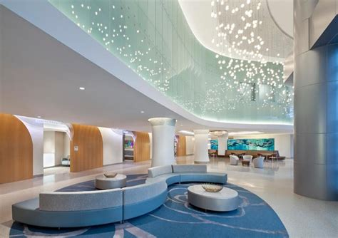 design competition interior iida announces the winners of the healthcare interior