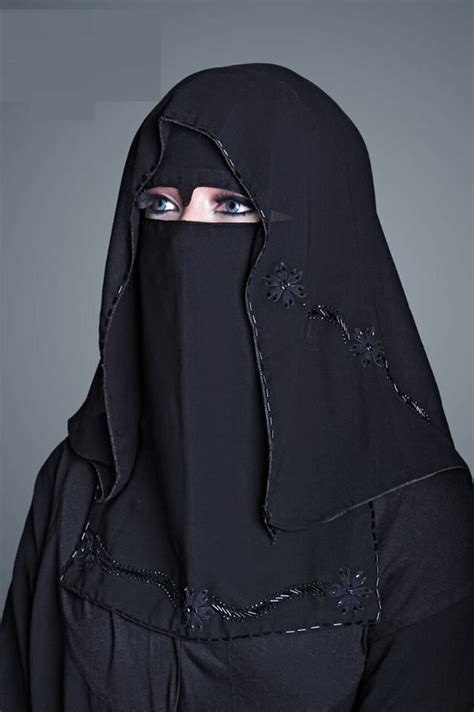 simple niqab tutorial dailymotion 9969 best images about hijab hijabi hijabee muslimah
