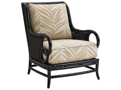 Bahama Lounge Chair bahama outdoor marimba wicker lounge chair 3237 11